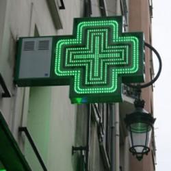 foto-farmacia