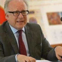 AIFA: Il Presidente Pecorelli sospeso per conflitto di interessi Il dossier all'esame del ministro della Salute Lorenzin