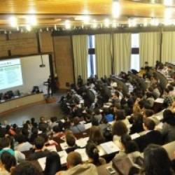 MINISTERO DELLA SALUTE: Graduatorie ammessi al triennio di medicina generale, prorogato il termine per lo scorrimento
