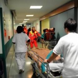 NUOVI LEA:   Pronto il documento entrano epidurale, Pma, screening neonatali e Ict per i disabili