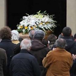 CERTIFICATO DI ACCERTAMENTO DI MORTE : La Trasmissione telematica e' a cura SOLO del Medico Necroscopo. (Di M.Corongiu)