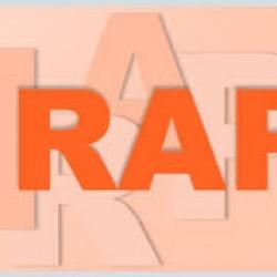 L.STABILITÀ:  accolto odg sull'esenzione dell' iRAP ai medici di famiglia