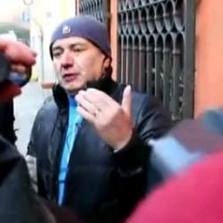 MANTOVA:  medico di famiglia contesta Renzi  la sanità pubblica va a rotoli e il web si scatena Goldoni  ''uno di noi''