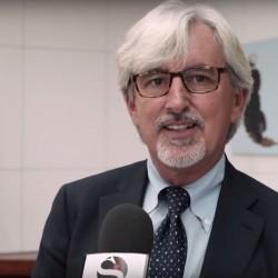 ENPAM: Oliveti i grandi brand 'pagano' la pensione ai medici...(Video)