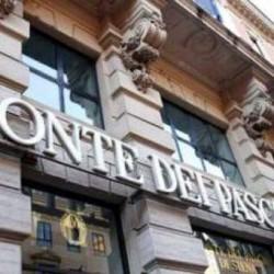FONDO ATLANTE 2:  L'assemblea Adepp dice si ai 500 milioni di Euro per il salvataggio di MPS