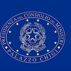 CORONAVIRUS: Ulteriore decreto per il contenimento dell'infezione, scuole e università chiuse e stop a convegni e riunioni per il personale sanitario.