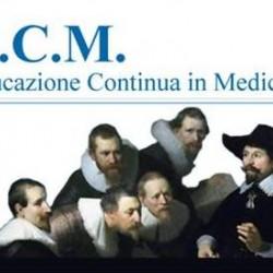 ECM: A Dicembre scade il triennio ma il sistema è datato e andrebbe riformato intervista al Presidente FNOMCeO Filippo Anelli (video)