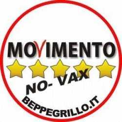 VACCINI: No Vax e M5S contro le vaccinazioni, parapiglia in Commissione Sanita' del Lazio, Fimmg, cala l'attenzione sul morbillo.