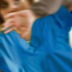 AGGRESSIONI AI SANITARI: Malmenare un infermiere non è reato, archiviata aggressione al Santobono Scotti (Fimmg) irrigidire le pene e procedibilta' d'ufficio