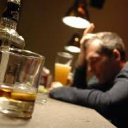 alcool abuso