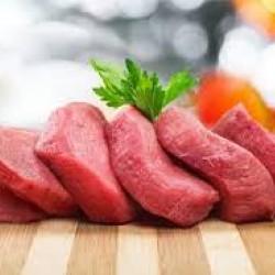carne rossa copy