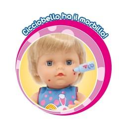 cicciobello-morbillo3