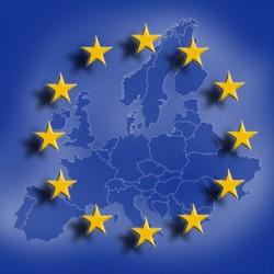 europaflag thumb medium250 250