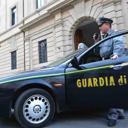 guardia-finanza2