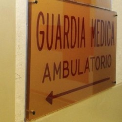 guardia-medica-web thumb250 250