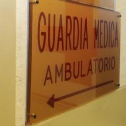 guardia-medica-web