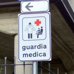 guardia medica2.0