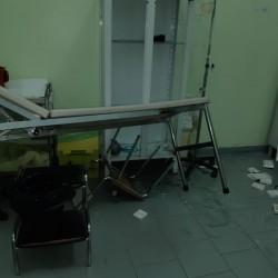 CONTINUITÀ ASSISTENZIALE : FimmgCA,  sicurezza   lo Stato tuteli i propri figli, aggiornato il dossier violenza