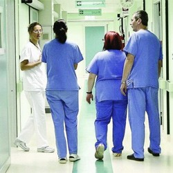 infermieriess