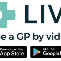 APP MEDICHE: UK ; Livi concorrenziale su Babylon, la video consultazione svedese non leva pazienti alle practice ma si interga nel servizio erogato, con  i medici convenzionati , al via accordo con alcune practice dell'NHS