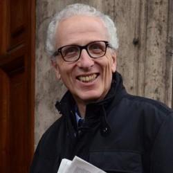 """AUTOCERTIFICAZIONE MALATTIA: Romani, Emendamenti che supereranno il """"medico postino"""" Inps attrezzato per ricevere le autocertificazioni"""