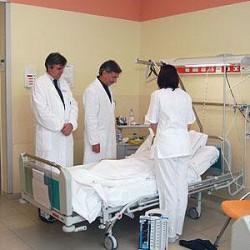 mediciospedale2