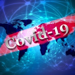 CORONAVIRUS: L'OMS DICHIARA LA PANDEMIA
