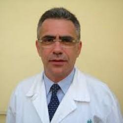 VACCINI: restera' l'obbligo con il nuovo governo? intervista con il Prof. Fabrizio Pregliasco infettivologo Univ. Di Milano
