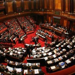 VACCINI: Il Senato approva il DDL ,10 obbligatori e sanzioni più basse, ecco le novita'