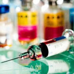 vaccinos