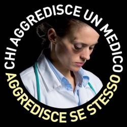 violenza-medici