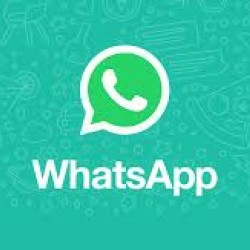 whatsapp thumb other250 250