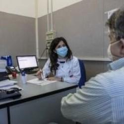 VACCINAZIONI: L'accordo regionale per le vaccinazioni COV presso gli studi della medicina Generale
