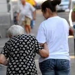 anziani ebadanti