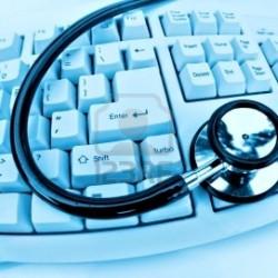 medicina-computer