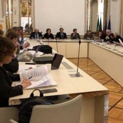 PROFESSIONE: Sabato 23 febbraio a Roma prima assemblea nazionale di tutte le professioni socio-sanitarie