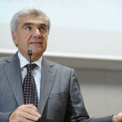 Ministro-Balduzzi