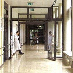 ISTAT: Per 4 milioni niente visite ed esami per motivi economici
