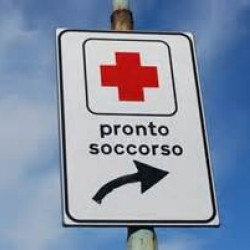 prontosoccorso thumb other250 250