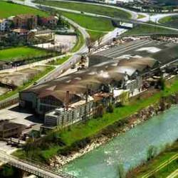BRESCIA: Legionella trovata la fonte del contagio colpa delle torri di raffreddamento di alcune industrie