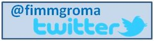 tweetsito
